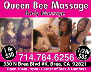 Queen-Bee-Spa-Ad-June-2019-thumbnail