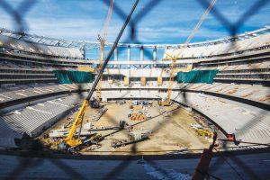 Stadium-Update-Clean