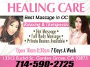 Healing-Care-Ad-FINAL-thumbnail
