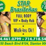 Star-Brasilena-Ad-MS-thumbnail