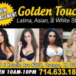 Golden-Touch_August-2019_Ad-thumbnail