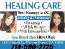 Healing-Care-Ad-November-2019-thumbnail