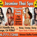 Jasmine-Thai-Spa_Ad-September-2019-thumbnail