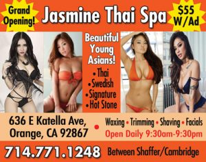 Jasmine-Thai-Spa_Ad-September-2019-thumbnail