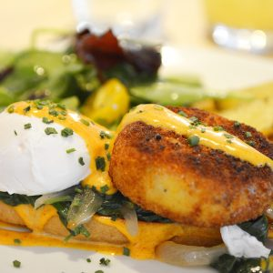 Taste of Brunch – Orange County