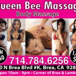 Queen-Bee-Spa-Ad-November-2019-thumbnail