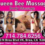 Queen-Bee-Spa-Ad-November-2019-thumbnail