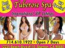Tuberose-Spa-November-2019-Ad-thumbnail