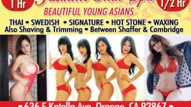Jasmine-Thai-Spa-Ad-February-2020-thumbnail
