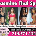 Jasmine-Thai-Spa-Ad-January-2020-thumbnail