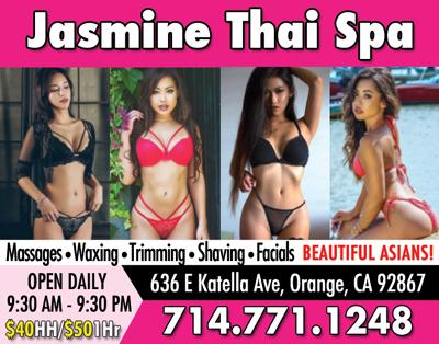 Jasmine-Thai-Spa-Ad-January-2020-thumbnail
