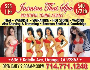 Jasmine-Thai-Spa-Ad-February-2020