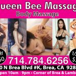 Queen-Bee-Spa-Ad-March-2020-FINAL_thumbnail