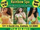 Rainbow-Spa-Ad-Backpage-2020-FINAL-thumbnail