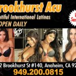 Brookhurst_Acu-May-15-2020-Ad-thumbnail