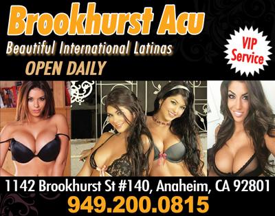 Brookhurst_Acu-May-15-2020-Ad-thumbnail