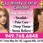 LJ_Body_Care_November-2020_Ad-FINAL-GG-thumbnail