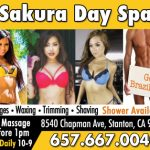 Sakura-Day-Spa-November-2020-Ad-thumbnail