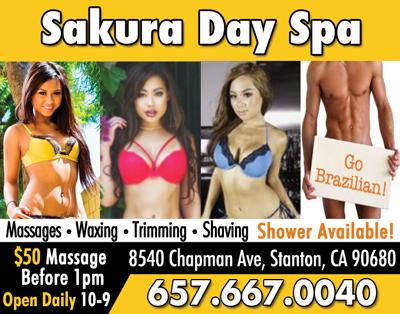 Sakura-Day-Spa-November-2020-Ad-thumbnail